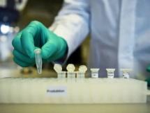 وزيرة الصحة: 106 حالات لا تزال مصابة بفيروس