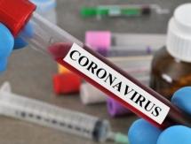 5 وفيات و470 إصابة جديدة بفيروس