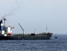 إيران تنفي صلتها بهجوم على ناقلة نفط إسرائيلية