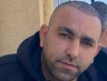 إغلاق ملفّ التحقيق في استشهاد موسى حسونة