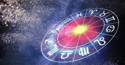 ماذا تقول لك النجوم اليوم؟