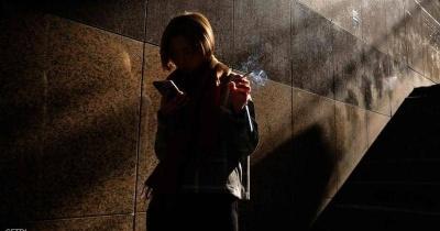 دراسة تربط بين التدخين وتفاقم ضعف القدرات الوظيفية