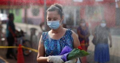 عالم فيروسات يحدد الأكثر عرضة للخطر من بين المصابين بكورونا