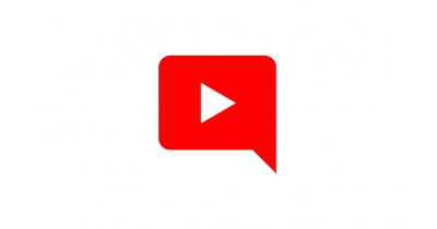 يوتيوب يسعى مجددًا لمكافحة التعليقات المسيئة