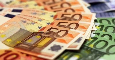 ميراث المعاش... وصية تقدر ب 6 مليون يورو للجيران