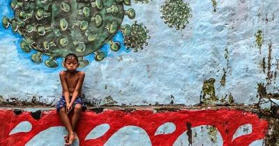 دراسة تكشف نتائج مبشرة حول تأثر الأطفال بأعراض فيروس كورونا