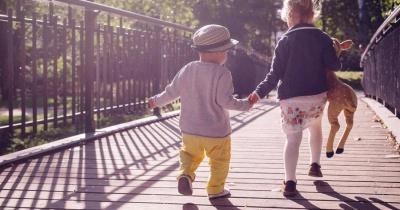 اكتشاف الجين المسؤول.. أمل جديد لعلاج أطفال السكتة الدماغية
