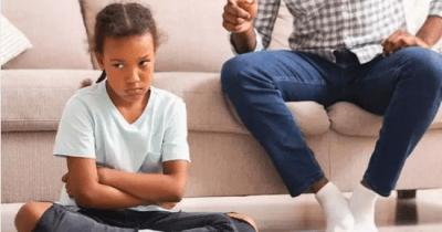 6 نصائح للتعامل مع طفلك سريع الغضب.. التجاهل له مفعول السحر