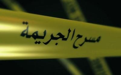 جريمة بشعة بمصر .. أب يهشم رؤوس زوجته وأطفاله