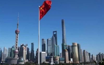 الصين: خطوات اسرائيل الاحادية ستقود المنطقة الى الانفجار
