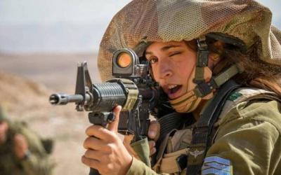 استقالة ضابط إسرائيلي كبير لشبهات باعتدائه جنسيًا على مجندات
