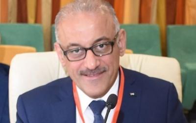 الناطق الاعلامي باسم وزارة الداخلية ينفى وجود نظام تقاعد جديد