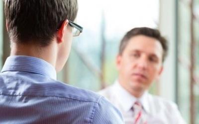 أصعب 3 أسئلة في مقابلات العمل.. إليك الإجابة