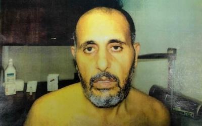 صور مسربة تظهر التعذيب الذي تعرض له الأسير وليد حناتشة