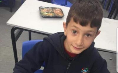 فقدان اثار طفل في القدس المحتلة وعائلته تتهم المستوطنين باختطافه