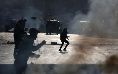 (الميادين): الرئاسة لن تعطي تعليماتها للأجهزة الأمنية بمنع المتظاهرين من الخروج لنقاط التماس