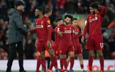 هذا ما يخشاه ليفربول في مباراة