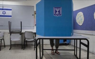 قلق في دولة الإحتلال خشية تفشي كورونا يوم الانتخابات