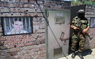 حماس: نتنياهو يمارس دعاية إعلامية واسترجاع الأسرى الاسرائيليين آخر همومه