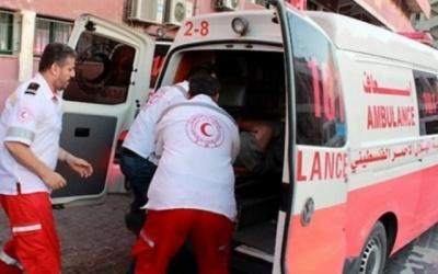 تسجيل حالة وفاة ثانية بفيروس كورونا لمواطن من طولكرم