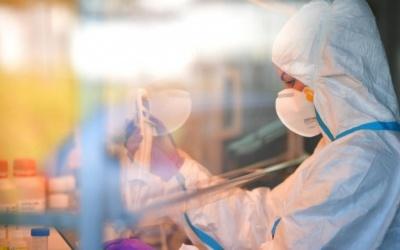 الإجمالي 14 .. إصابة جديدة بفيروس كورونا في قلقيلية