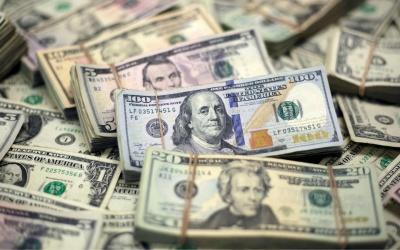 أسعار صرف العملات أول أيام شهر يونيو/حزيران