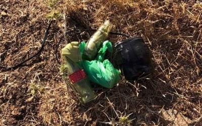 الاحتلال يعتقل 4 شبان خططوا لعملية قرب نابلس
