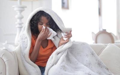 إنفلونزا وكورونا.. تحذير من