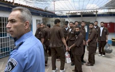 أبو بكر: الأوضاع في السجون تتجه نحو التصعيد والانفجار
