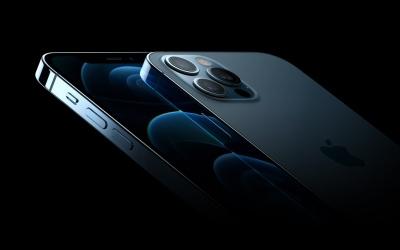 الكشف أخيرًا عن سعة البطاريات في هواتف iPhone 12 Series الجديدة