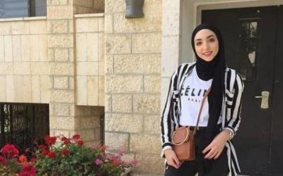 عوائق غير متوقعة بمحاكمة المتهمين في قضية إسراء غريب