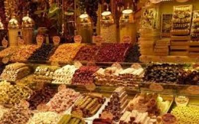 تقرير يكشف مضار الطعام المحتوي على نسبة سكر عالية