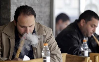 دراسة أردنية: 7 آلاف مادة سامة بالتبغ تتحد مع كورونا وتهاجم جسم الانسان