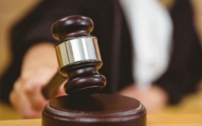 عودة العمل إلى المحكمة العليا ومحكمتي الاستئناف وإدارات مجلس القضاء الأعلى
