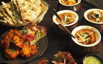 وجبة العشاء والوزن.. دراسة تكشف