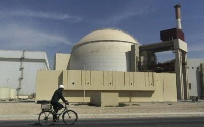 الاتفاق النووي.. واشنطن تحذر طهران: