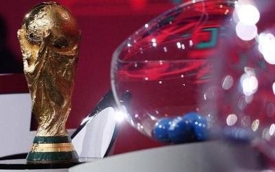 الويفا يفجرها: لا مونديال ولا كأس أوروبا للاعبي