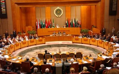 الجامعة العربية تدعو جمهورية تشيك إلى مراجعة بعض مواقفها من الحقوق الفلسطينية